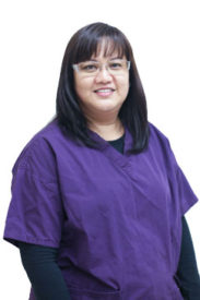 staff_joyce_seniorpatientmanager