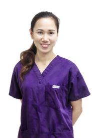 staff_ruth_medicalassistant
